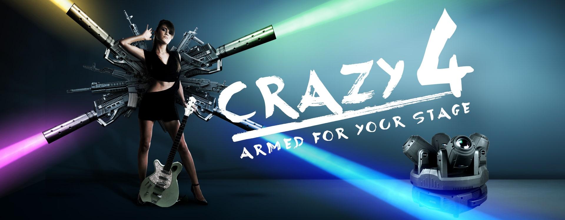 CRAZY-4.jpg