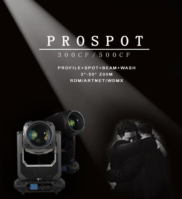 prospot-640x700