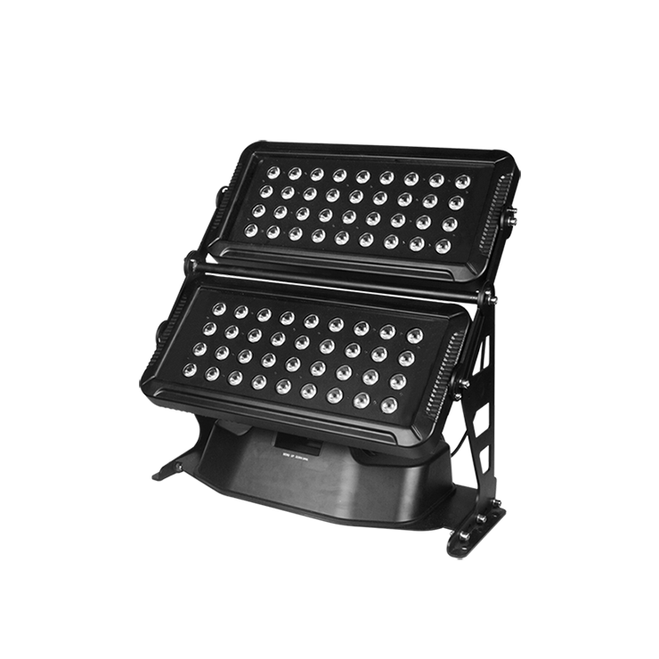 Architectural Flood Light Suppliers|Architectural Indoor Lighting|Architectural Lighting Companies