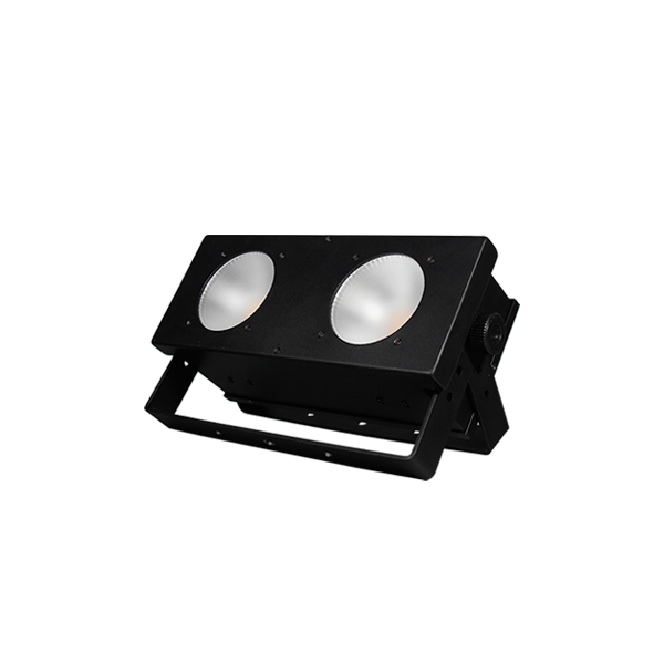 Theatre Stage Lighting Price|Stage Theatre Light|Led Stage Lighting Moving Head