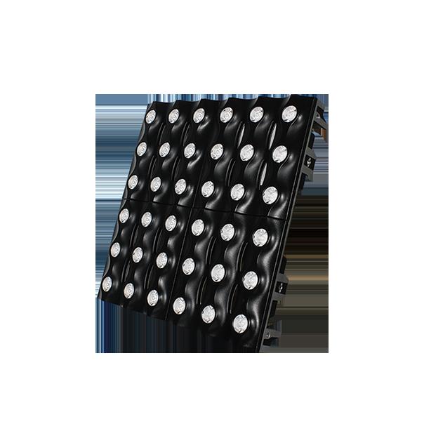 Pixel Led Panel Light|Wholesale Led Pixel Panel|Commercial Pixel Led Panel