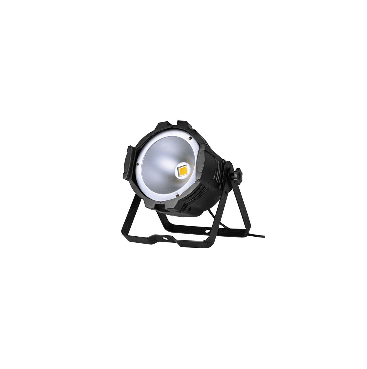 COBPAR A100 SI-083