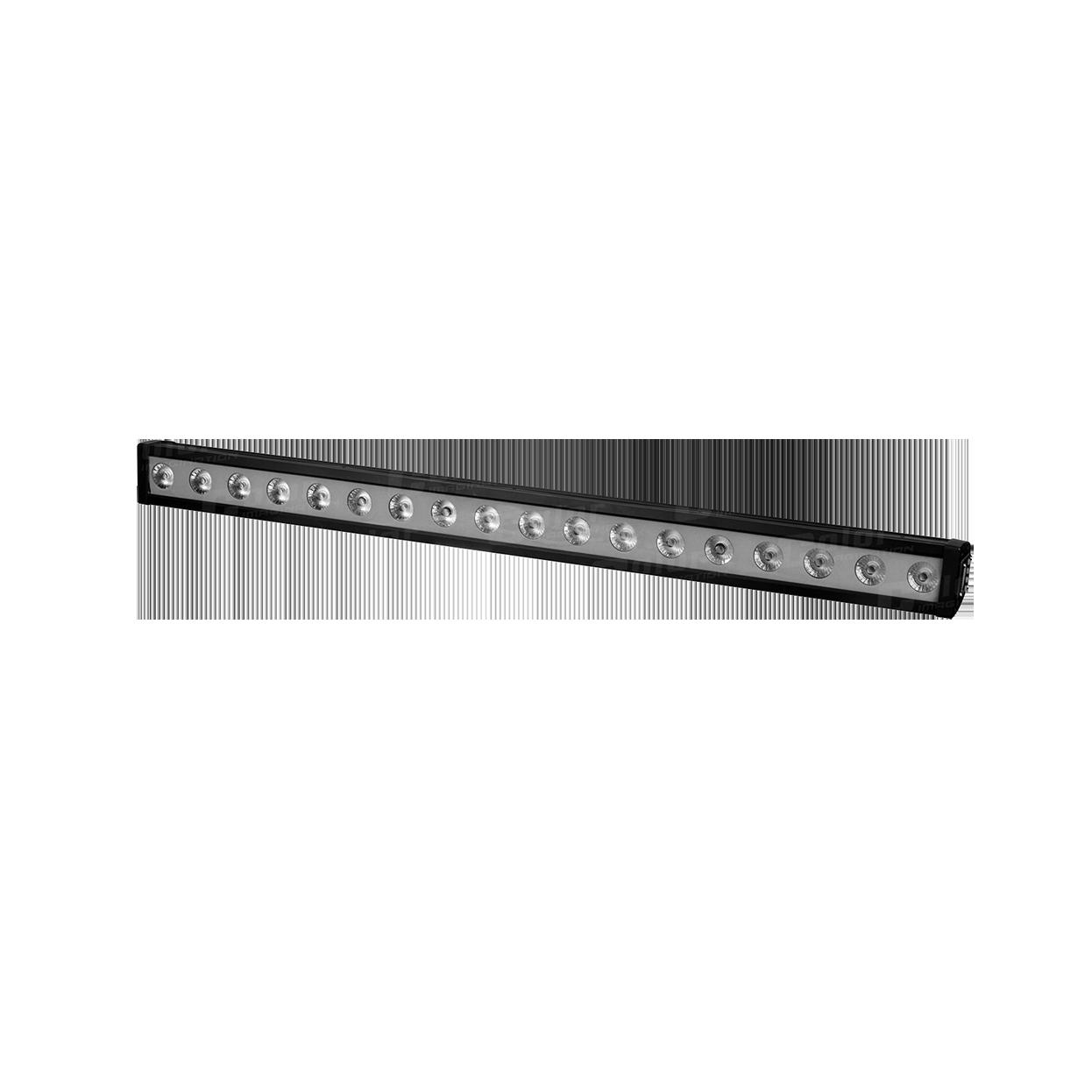 Architectural Flood Light Manufacturers Architectural Indoor Lighting Architectural Lighting Companies