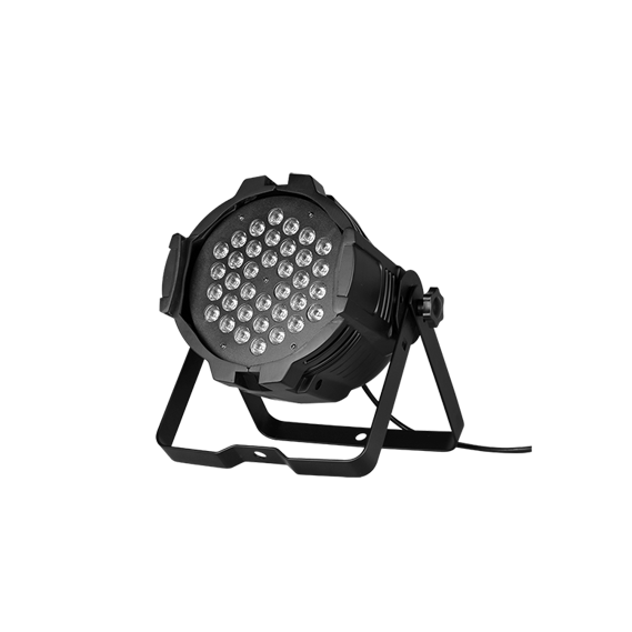 Indoor LED Par Can Indoor Led Par Can  Led Par Can For Sale