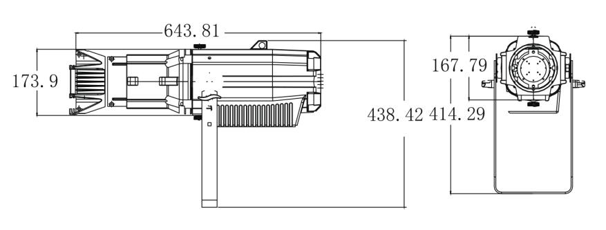 EN-SI-263-PROFILE-300H-color.jpg