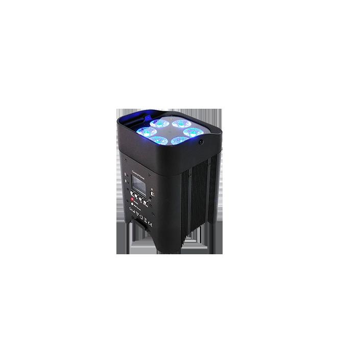 Indoor Led Par Can Cost|Indoor LED Par Can Manufacturing |Commercial Led Par Cans