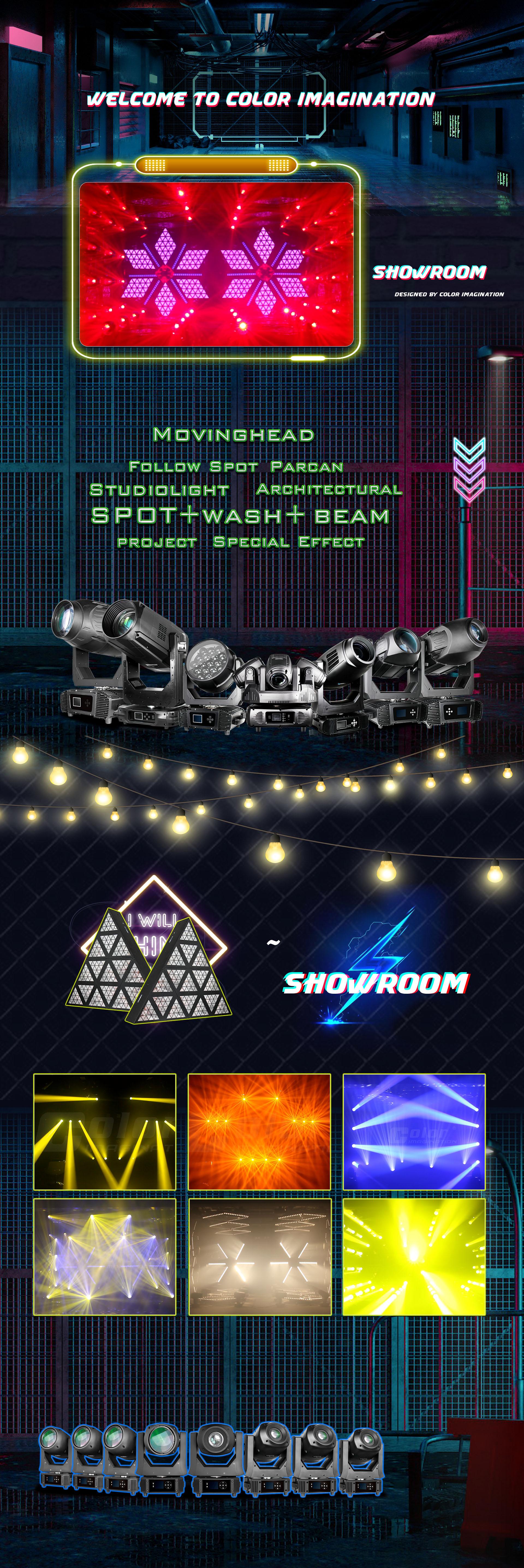 SHOWROOM--_3.jpg