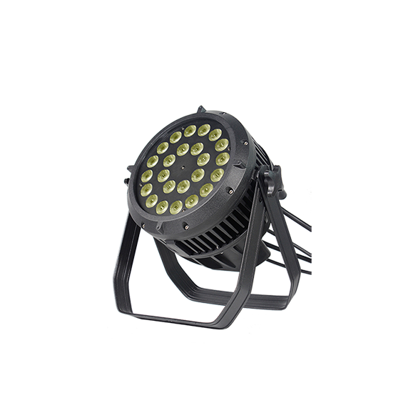 LEDPAR 24-IP SI-135