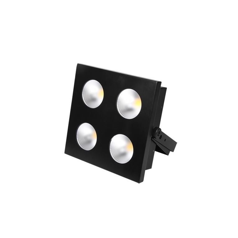 Theatre Stage Light Stage Lighting Led Moving Head Theatre Stage Lighting Price