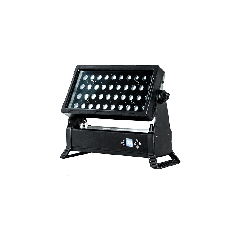 Architectural Flood Light Company Architectural Indoor Lighting Companies Architectural Lighting Suppliers