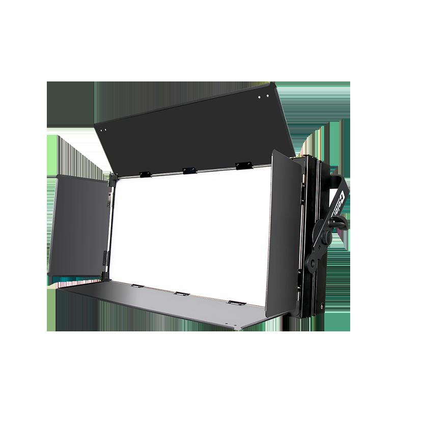 Studio Panel Light Manufacturer, Best Led Panel Lights for Video, Led Panel Video Light