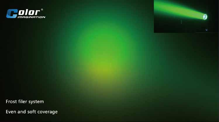 SMART-------pdf---Adobe-Acrobat-Pro-DC_3.jpg