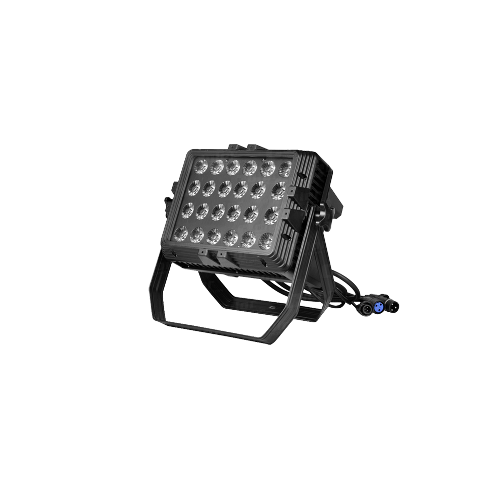 Architectural Indoor Lighting Companies Architectural Flood Light Company Architectural Lighting Suppliers