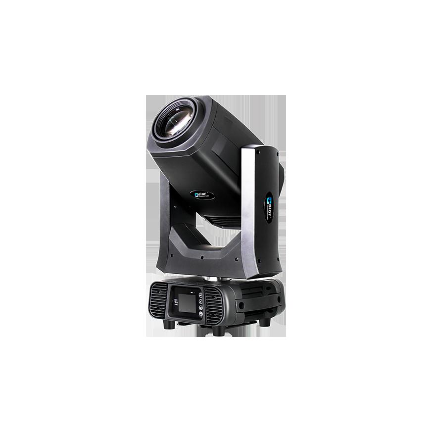 Moving Head Spot|LED Spot Lights Indoor|Spot Light Supplier