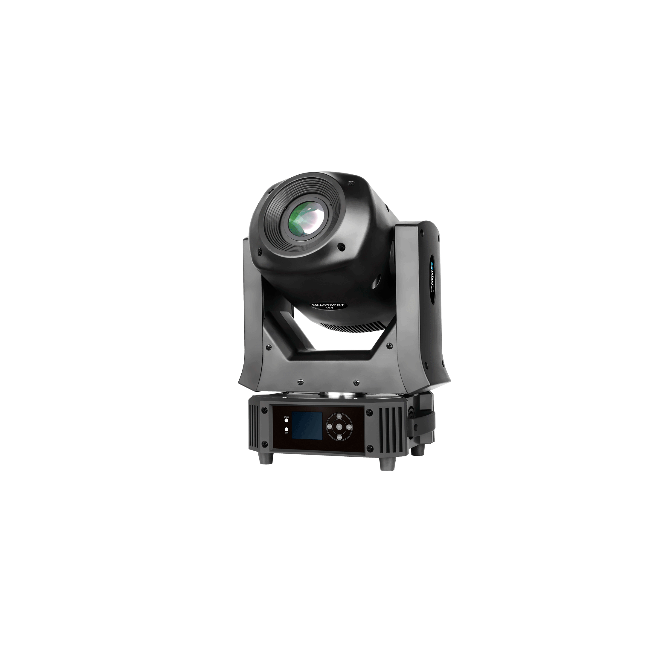 Spot Light Supplier|Spot Light Manufacturer