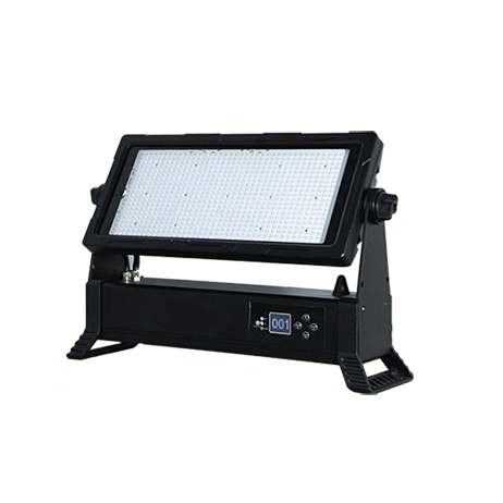 Architectural Flood Lights|Architectural Indoor Lighting|Architectural Lighting Companies