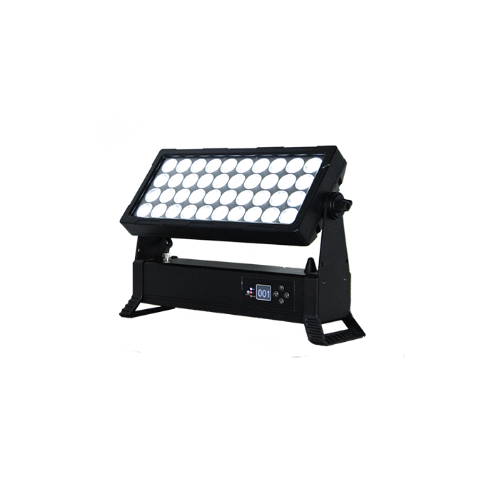 Architectural Indoor Lighting|Architectural Flood Light|Architectural Lighting Companies