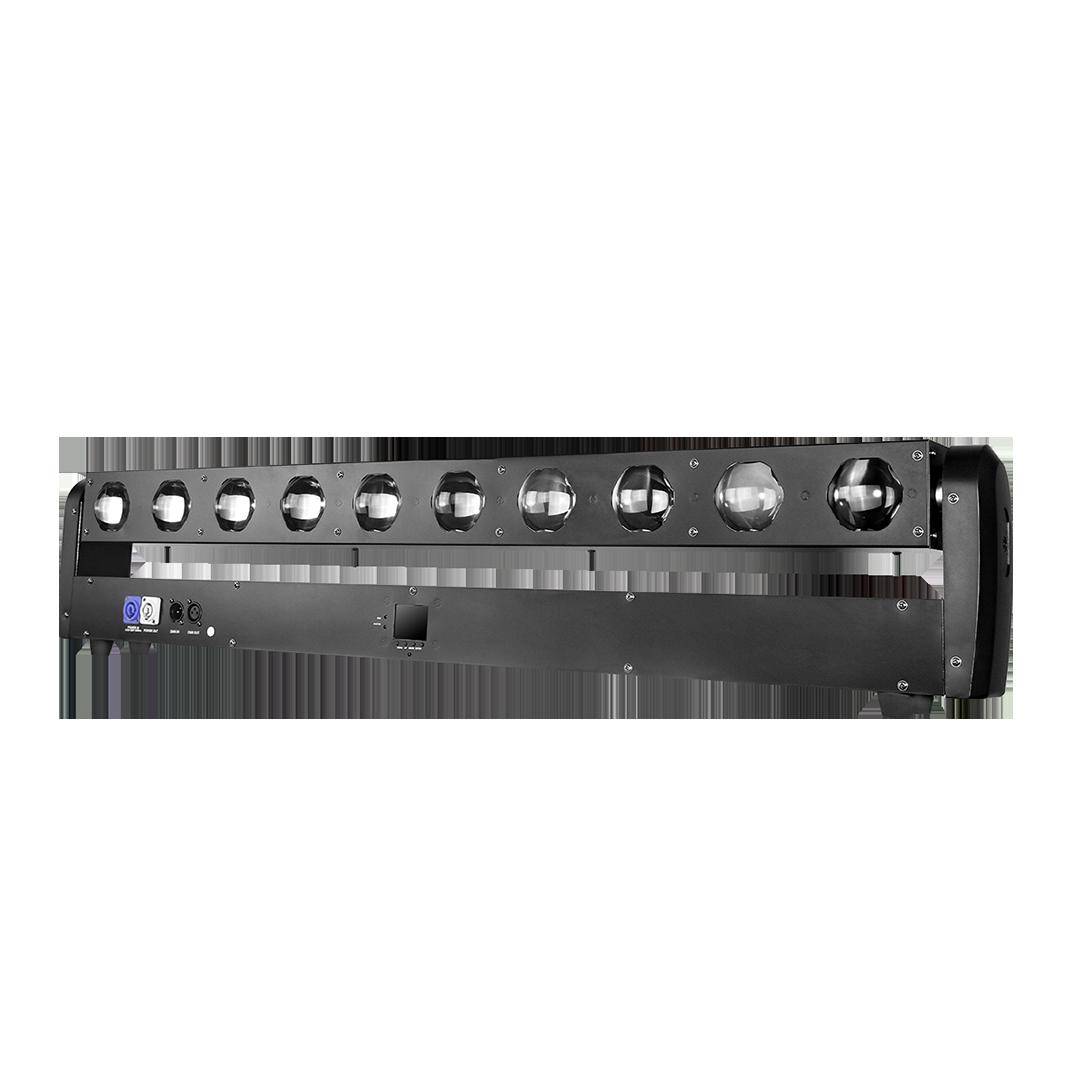 Wholesale LED Pixel Panel|Pixel LED Panel Light|Best LED Panel Lights for Video