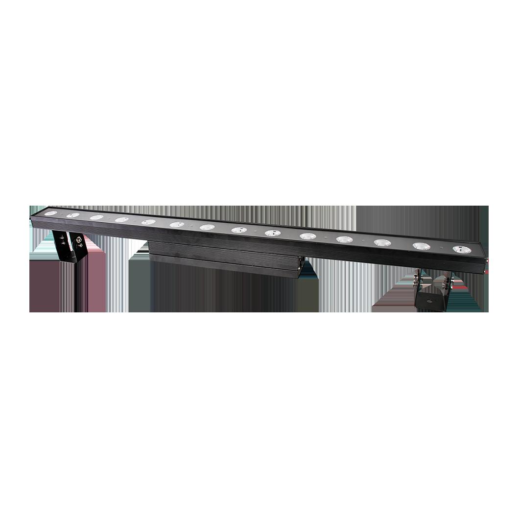 PIXELBAR 1410F SI-322B