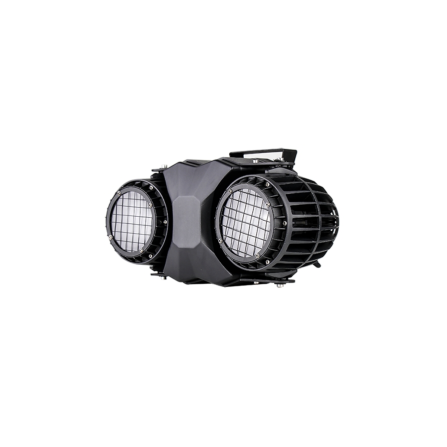 Stage Lighting Led Moving Head Moving Head Led Stage Lights Theatre Stage Lighting