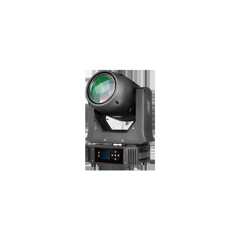 Beam Moving Head Light|LED Beam Moving Head