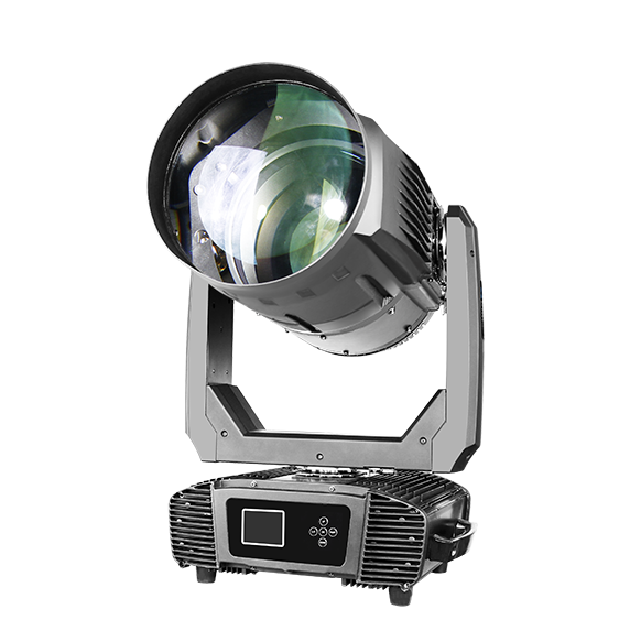 Stage Lighting Equipment Manufacturers|Stage Lighting Equipment Manufacturers