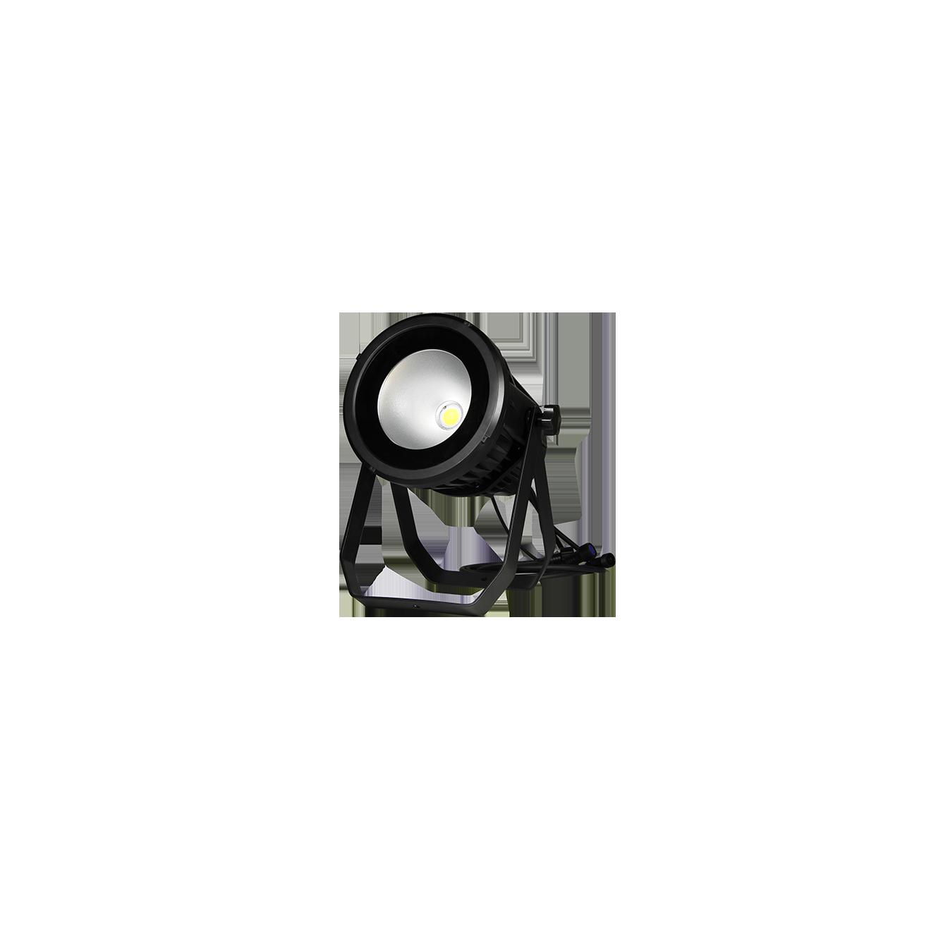 Par Can Light Suppliers|Led Par Cans Lights Manufacturers|Outdoor Par Can LED