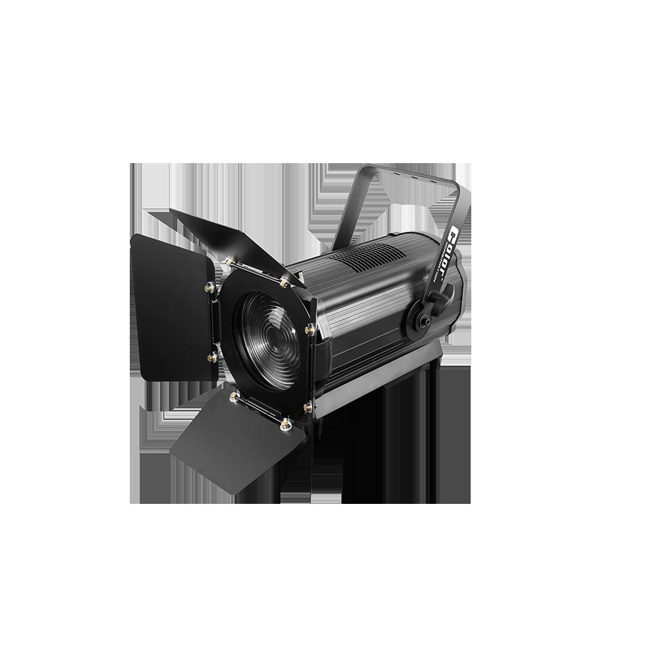 Fresnel Studio Lights|Studio Lights Suppliers|Led Studio Light Suppliers