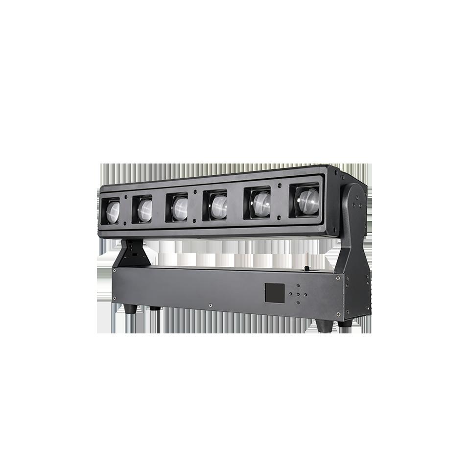 Pixel Bar Pixel LED Panel Light Wholesale LED Pixel Panel