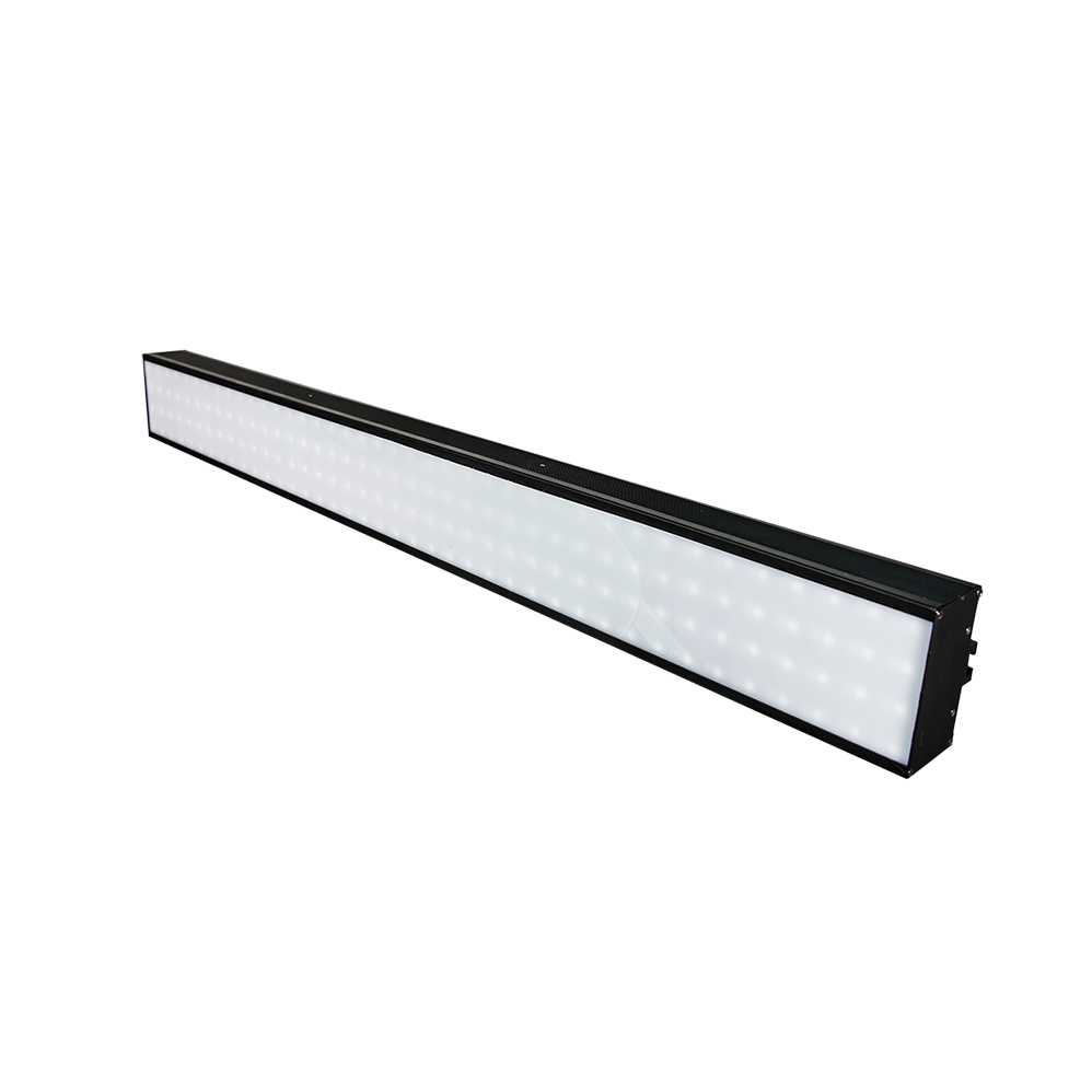 Pixel Led Panel Lights| Commercial Led Pixel Panel| Wholesale Pixel Led Panel