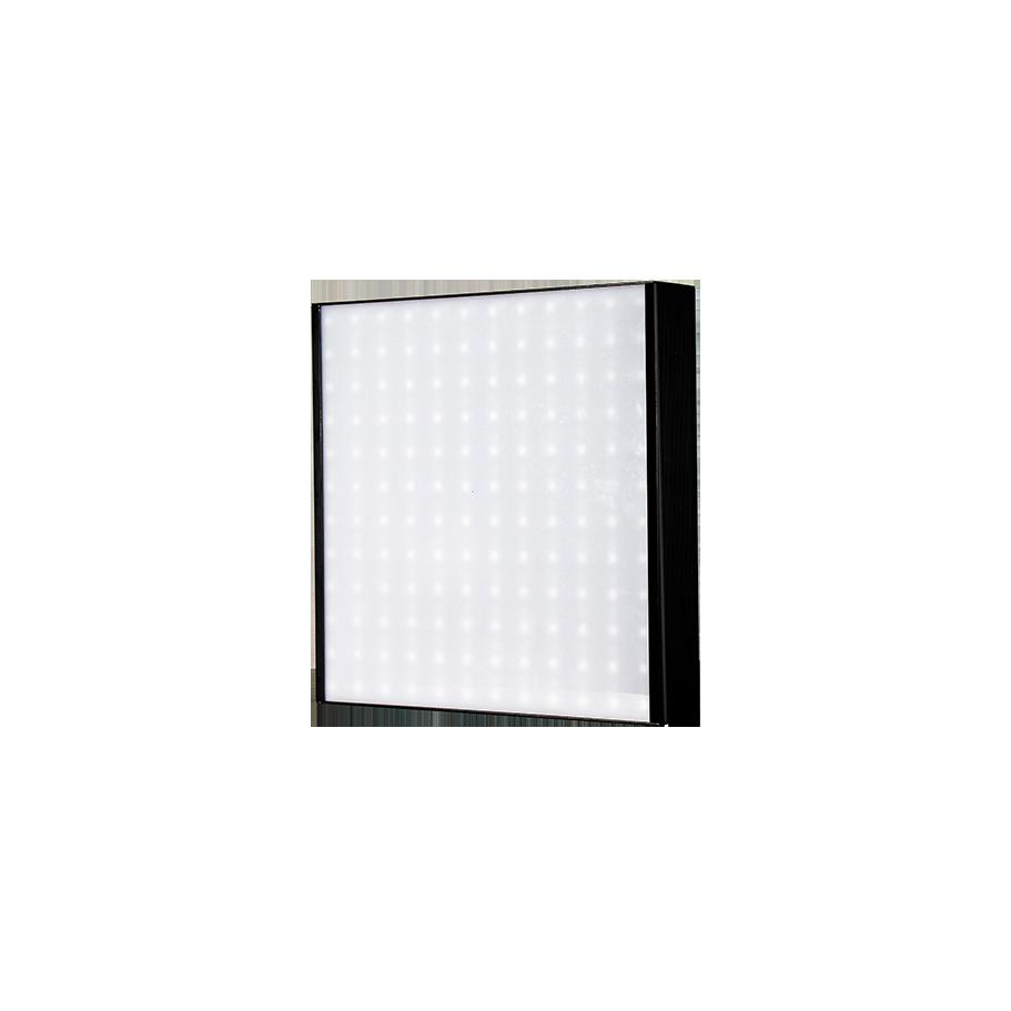 Commercial Pixel Led Panel Lights|LED Pixel Panel|Pixel LED Panel Light