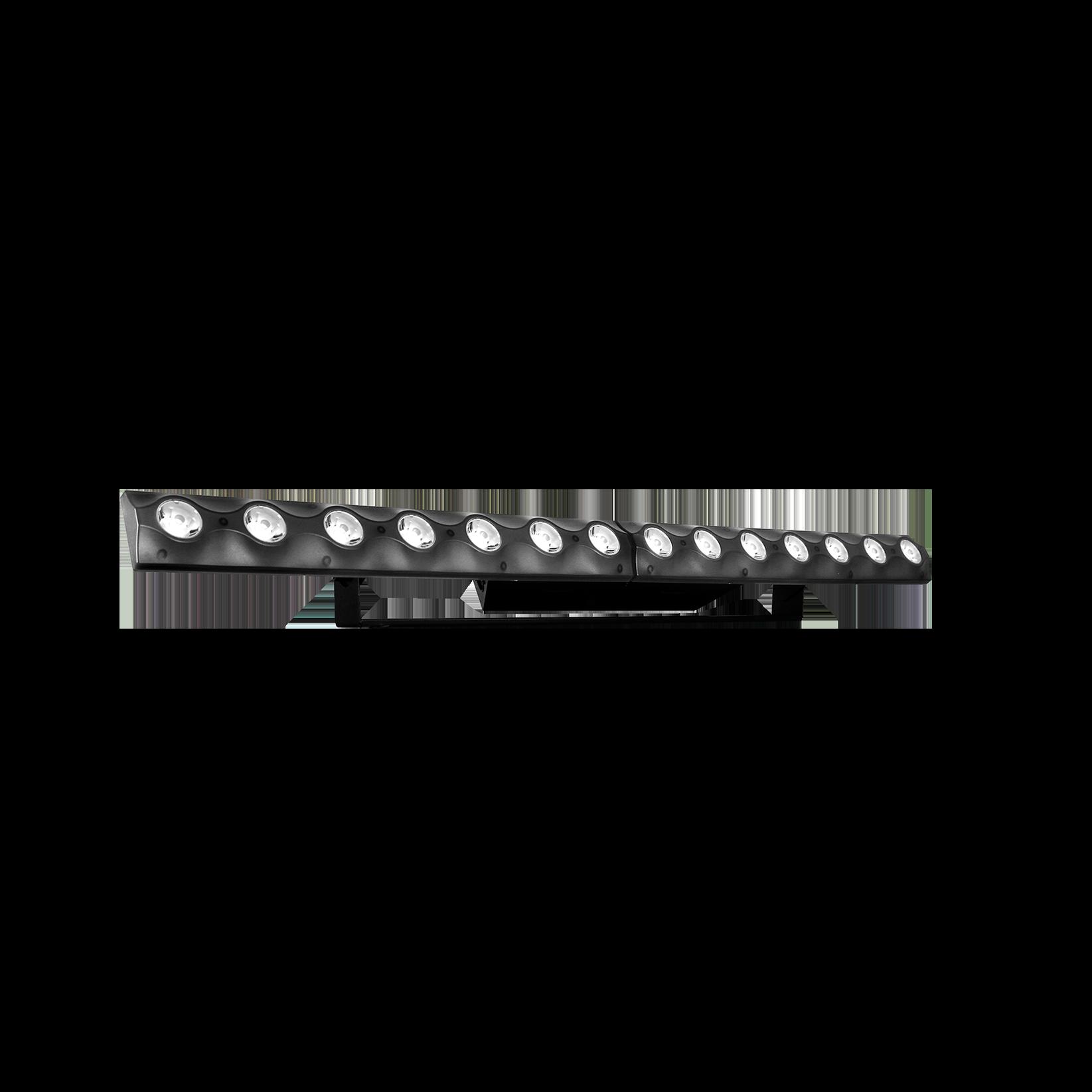 Par Stage Lights|Par Light Manufacturers|Led Par Lights