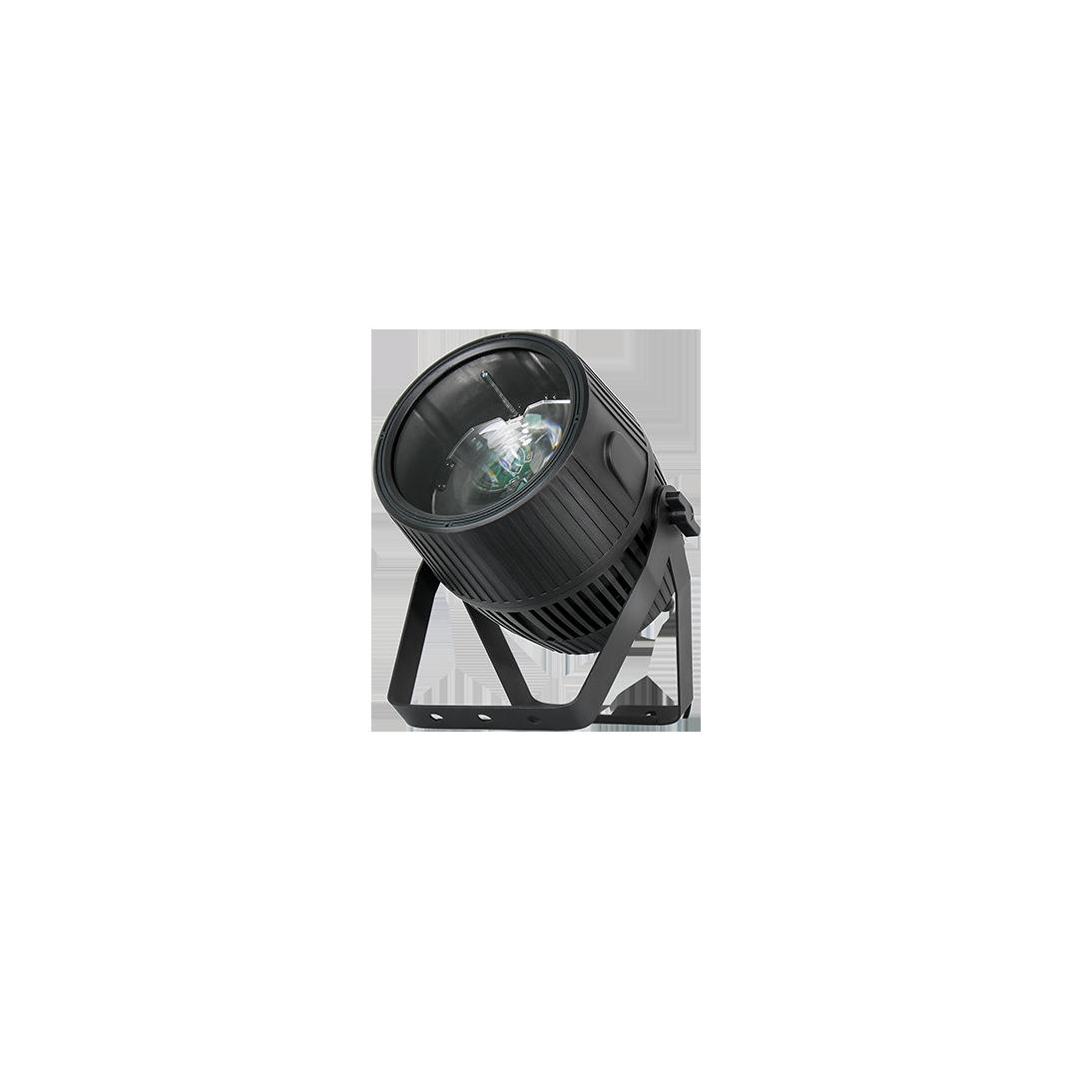 LED Par Can Light|Outdoor Led Par Can Supplier|Led Par Can Manufacturers