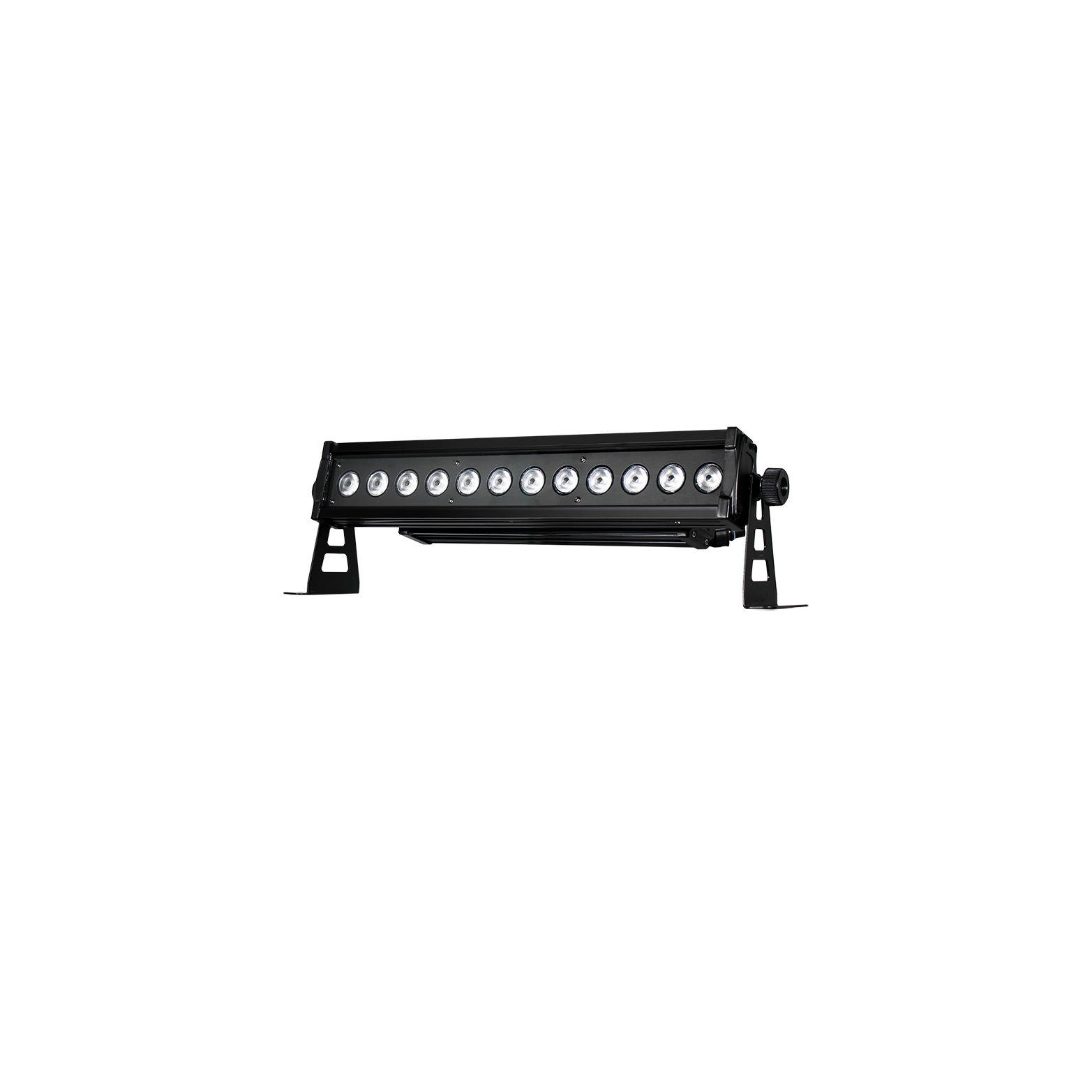 Architectural Outdoor Lighting Equipment Architectural Lighting Suppliers Architectural Lighting Manufacturers
