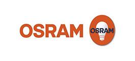 osram_1