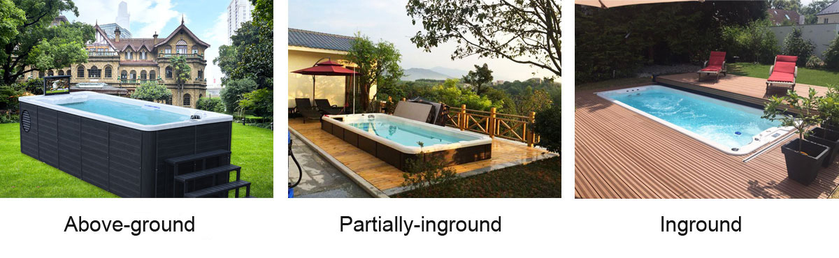 1-installation-of-endless-pool-1