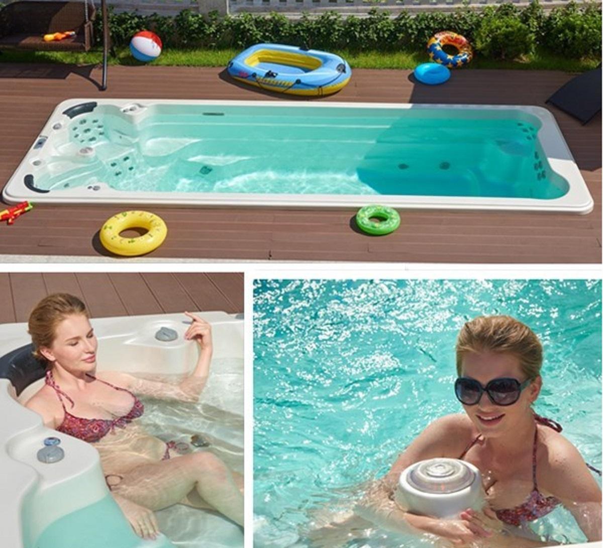 endless-bath-tub-2