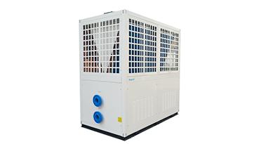 heat-pump-1