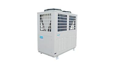 heat-pump-4
