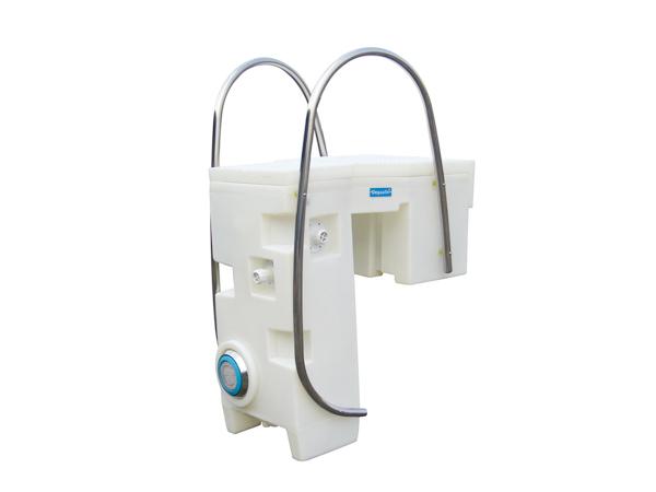 pipeless-pool-filter-denor