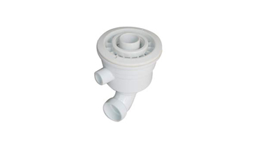 support-product-sp-1450t