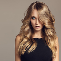 What Is actually The Difference Between 100% Human Hair And Remy Hair?