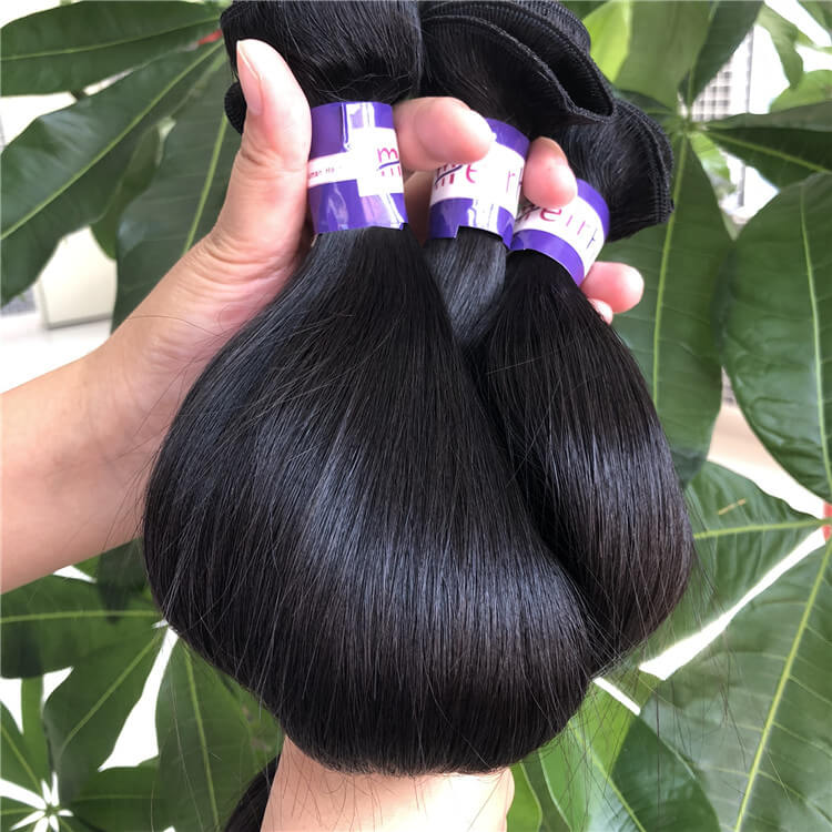 Peruvian vs malaysian Hair: Which Hair Type Is Better?