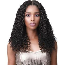 Quality Remy Virgin Human Hair Extensions