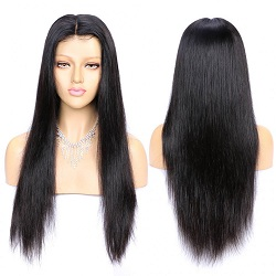 Benefits of Wholesale Lace Front Wigs