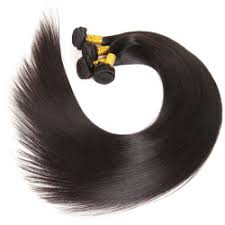 The Advantages of Virgin Brazilian Remy Hair