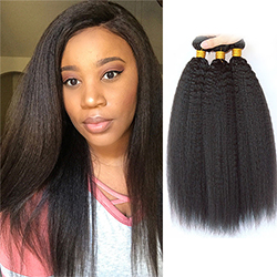 Human Hair Lace Front Wigs, Something You Need To Know