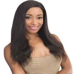 How To Maintain The Virgin Remy Human Hair ?