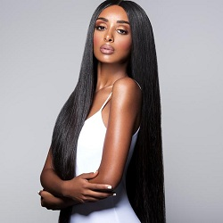 Comparisons Between Lace Front Wigs And Full Lace Wigs