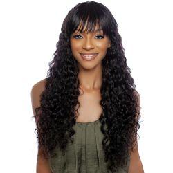 Is Your Hair Looking Shiner? Try Low Luster Virgin Hair